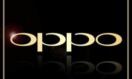 گوشی میانرده اوپو A1 رسما معرفی شد؛ قیمتی رقابتی برای جدال با رقبا