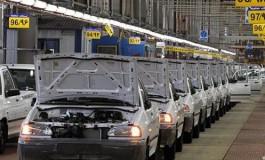 واحد تحقیق و توسعه صنعت خودرو در ایران؛ یک بخش کاملا تزیینی!