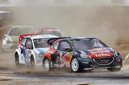 rallycross-main2