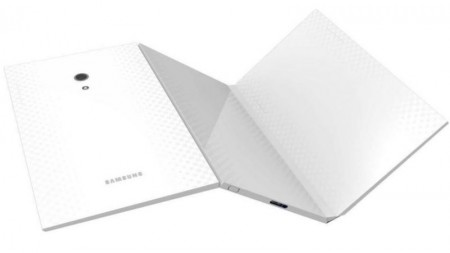samsung-foldable-tablet-800x450