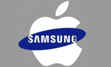 سامسونگ پس از 11 ماه دوباره رتبه نخست بازار موبایل آمریکا را از آن خود کرد