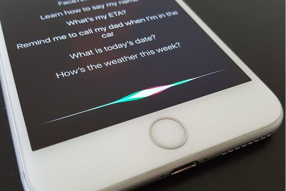 اپل و ساخت اسپیکر Siri برای رقابت با گوگل و آمازون