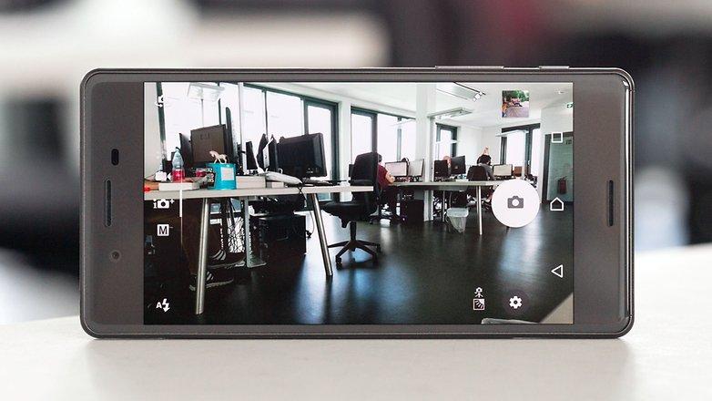 sony-xperia-x-camera-menu