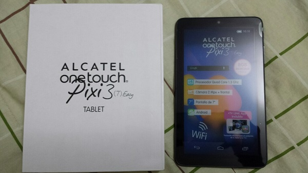 tablet-alcatel-one-touch-pixi-3-7-wifi-S_193411-MLV20548634436_012016-F
