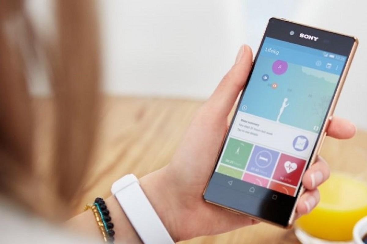 ۵ دلیل برای آنکه یک گوشی اکسپریا بخریم!