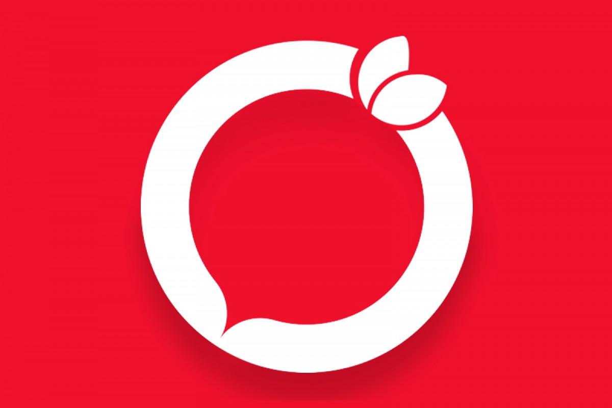 بررسی اپلیکیشن بهترین قیمت بازار؛ خرید به زیبایی ترب!