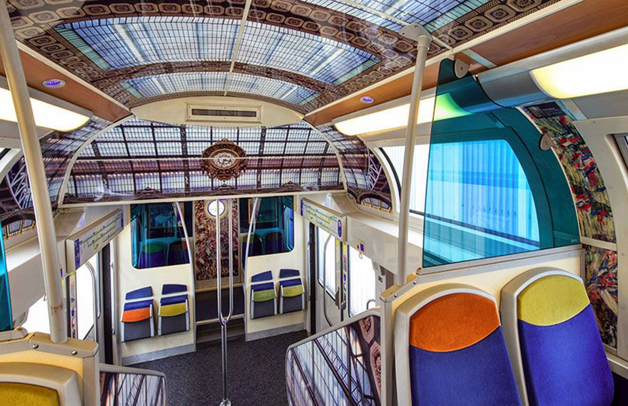 train-art-museum-sncf-3m-france-a2