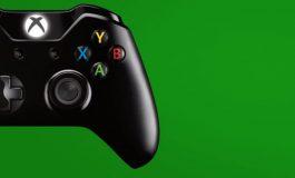 برنامه مایکروسافت برای حضور در نمایشگاه E3
