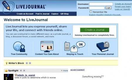 ۱۴۶۵۵۸۳۵۰۶-syn-pop-1465557040-live-journal