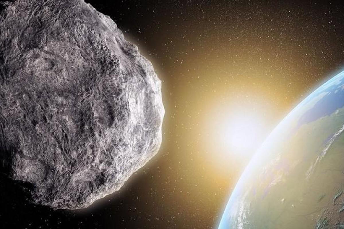 این سیارک دوستداشتنی قرنها به دور زمین خواهد چرخید!