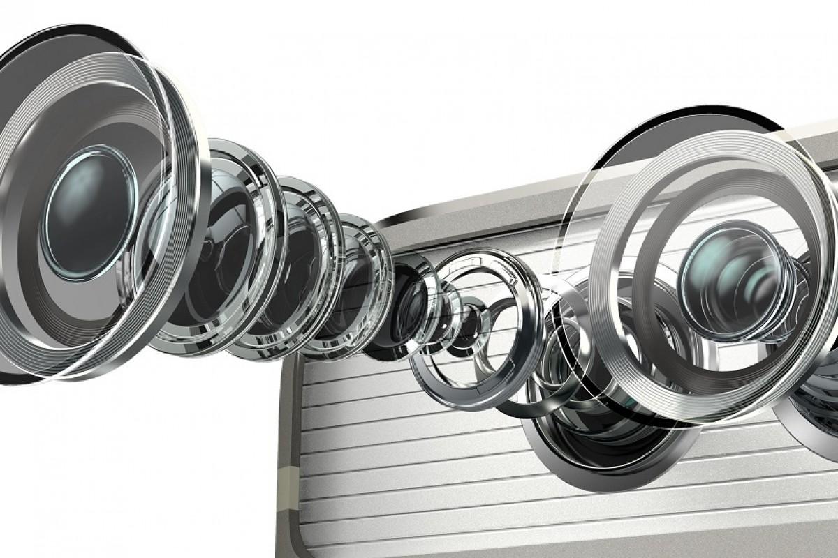 دوربین دوگانه در تلفنهای هوشمند؛ پیشرفت یا اپیدمی؟!