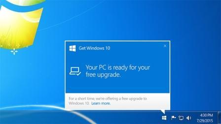 ۵۰۳۰۷۳-windows-10-upgrade-notice