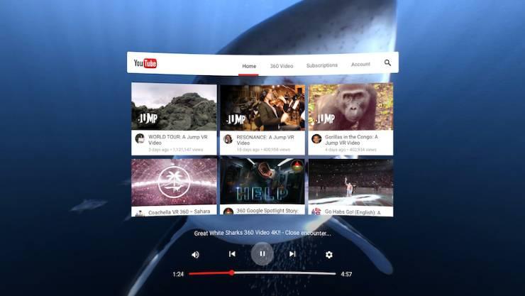 ۵۰۴۱۰۹-youtube-vr-app