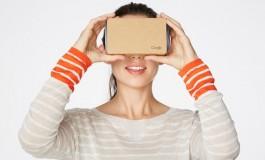 با ۱۰ برنامه برتر واقعیت مجازی آشنا شوید