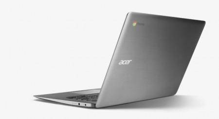 Acer-Chromebook-14-1-840x455