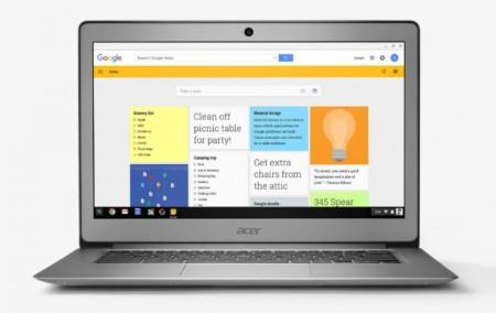 Acer-Chromebook-14-2-840x530
