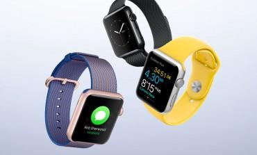براساس تحقیقات جدید، اپل واچ دارای دقیقترین سنسور سنجش ضربان قلب در میان ابزارهای پوشیدنی است