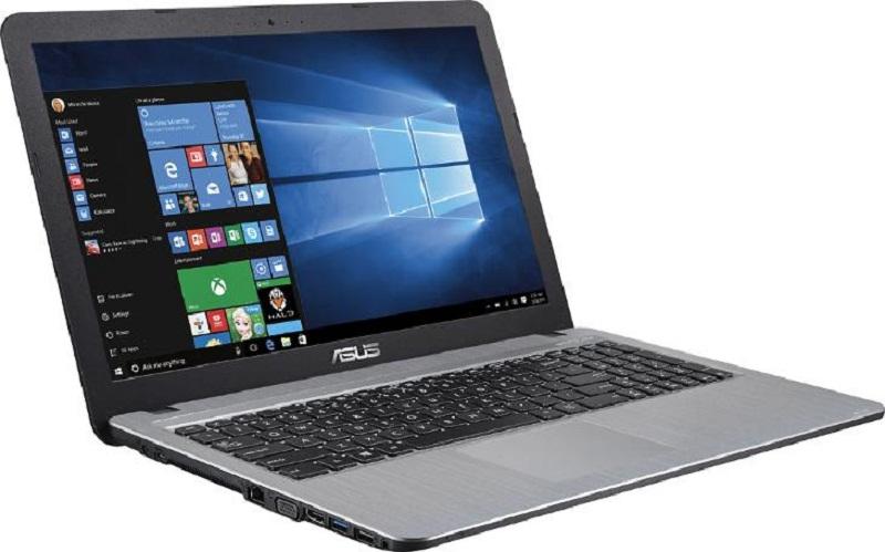 asus-x540la-si30205p-15-6-laptop-intel-core-i3-4gb-memory-1tb-hard-drive-silver