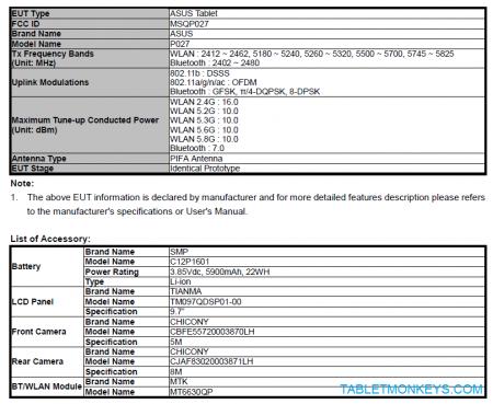 Asus-ZenPad-9.7-Z500M