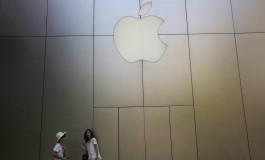 کمپانی چینی که از اپل شکایت کرده بود، وجود خارجی ندارد!