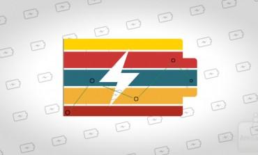 نگاهی بر طول عمر باتری پرچمداران مختلف از گذشته تاکنون
