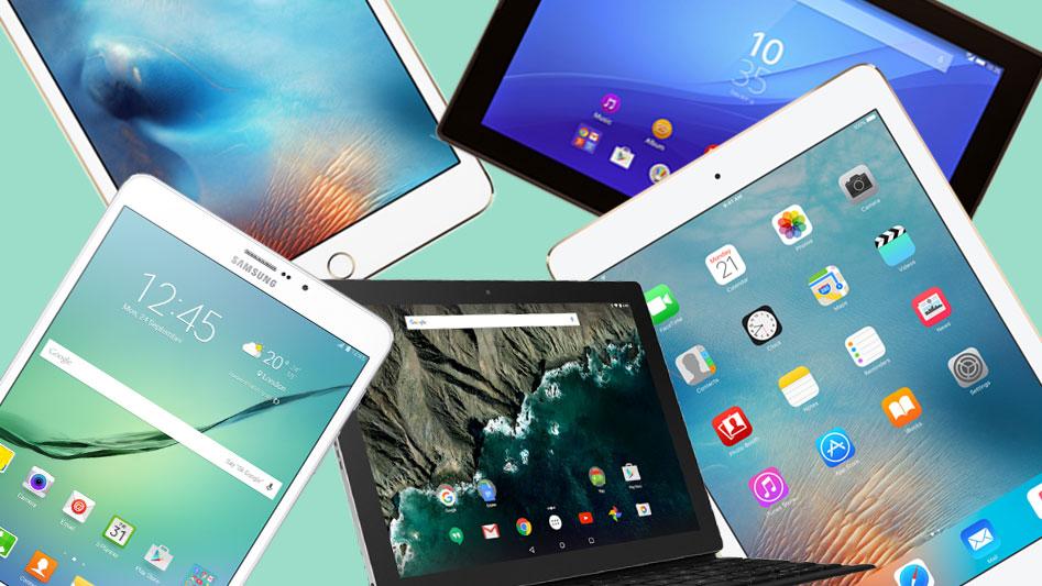 Best-tablet-April-2016-970-80 آموزش رجیستری تبلت و جزئیات مربوط به آن که باید بدانید