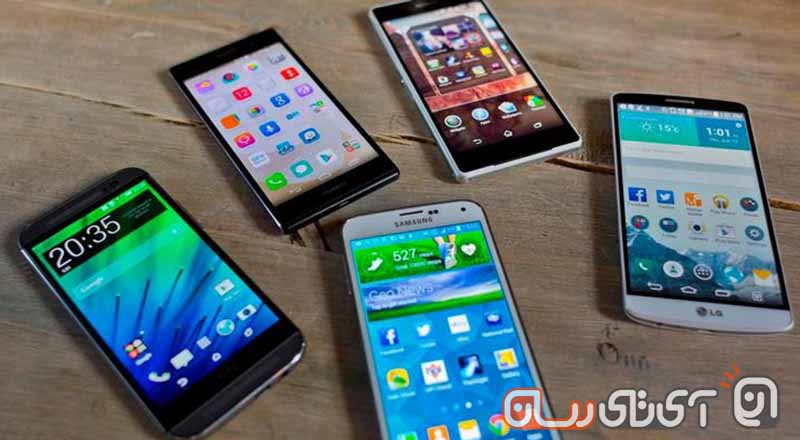 Best_Android_smartphones_2014_UK_thumb800