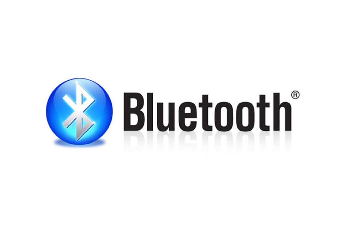 گلکسی S8 اولین گوشی با بلوتوث ۵ خواهد بود