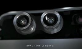 سامسونگ برای ۳ کمپانی چینی دوربین دوگانه میسازد!