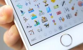اپل برای روز جهانی اموجی، از اموجیهای جدید خود رونمایی کرد