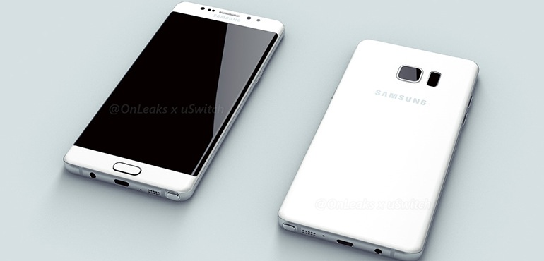 Galaxy-Note-6-Edge-based-on-leaked-schematics-1