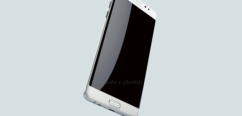 Galaxy-Note-6-Edge-based-on-leaked-schematics