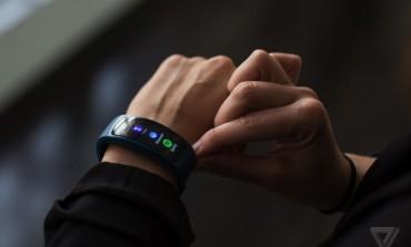 بهروزرسانی جدید Gear Fit 2 با قابلیت نظارت پیوسته بر ضربان قلب کاربران منتشر شد