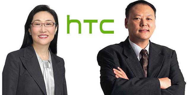 HTC-CEO-Peter-Chou-Cher-Wang