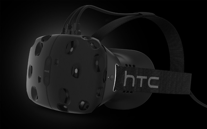 HTC-Vive_Black-1280x800