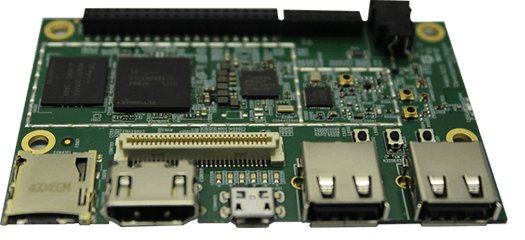 Helio-X20-Development-Board-KK