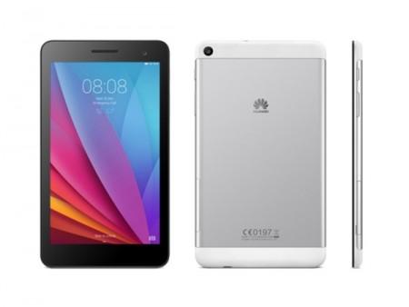 Huawei-MediaPad-T1-7-5