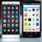 Huawei-P8-vs-G4-12-w782