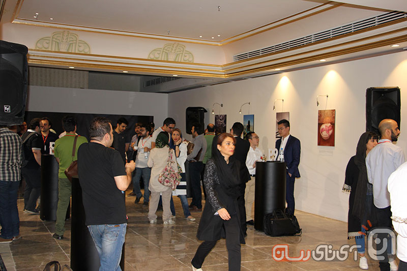 Huawei P9 Seminar 2