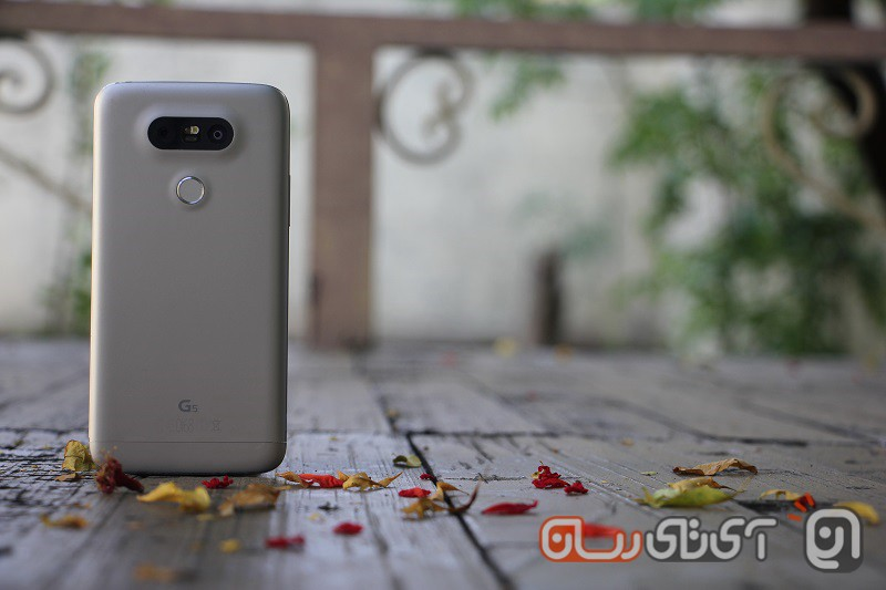 LG G5 Review (21)