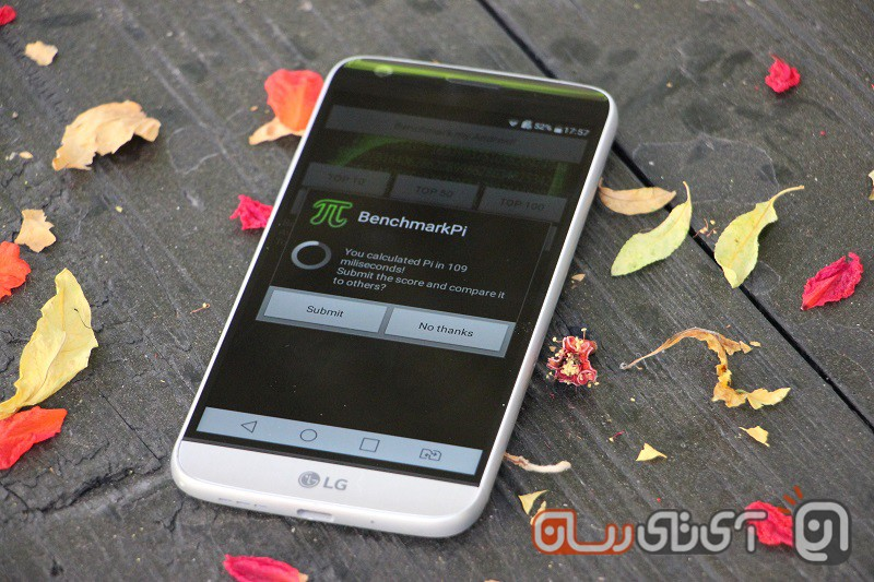 LG G5 Review (26)