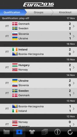 LiveScore-EURO-2016
