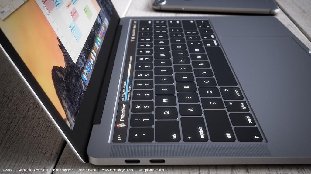 MacbookPro-OLED-Panel-1