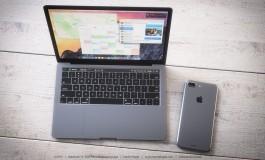 احتمال عدم استفاده اپل از پورت USB در مکبوک پرو جدید