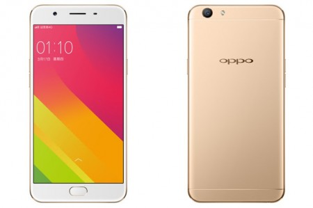 OPPO-A59_1