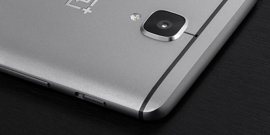 OnePlus-3 (3)