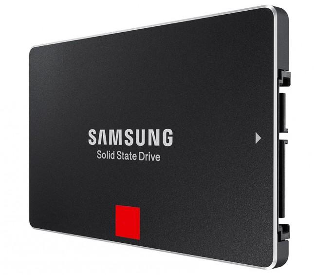 بهترین هاردهای SSD در بازار