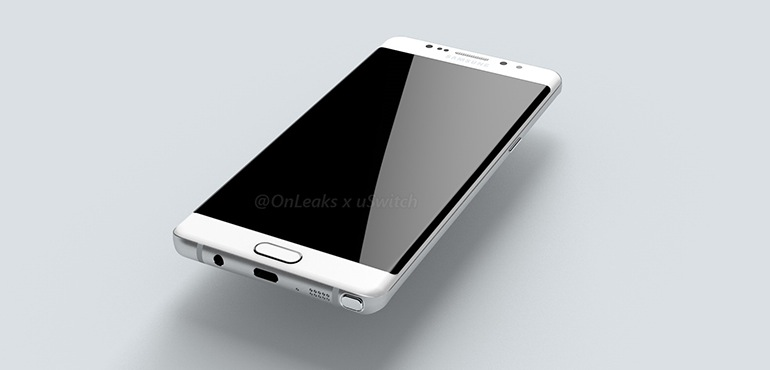 Samsung-Galaxy-Note-6-01
