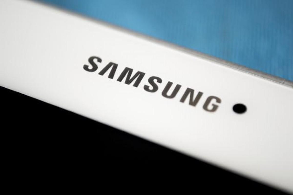 گوشیهای جدید سامسونگ با صفحات خمیده در نمایشگاه MWC سال آینده رونمایی خواهند شد