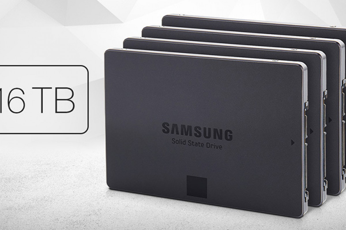 این ۳ حافظه SSD تا ۴۰۰ هزارتومان را از بازار بخرید!